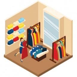 безопасность-магазина-одежды