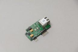L3EM - IP концентратор