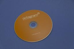 LUX 64/1000 - Octagram Flex