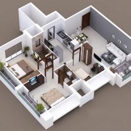 система безопасности для апартаментов